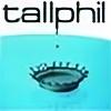 tallphil's avatar