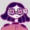 Tallsilly's avatar