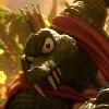 tallsimeon2003's avatar