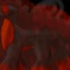 Tallstar26's avatar