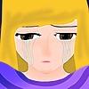 TallTherify29's avatar