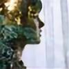 tallulah25's avatar