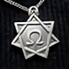 Tallulah908's avatar