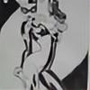 tally22's avatar
