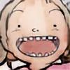 Tallychyck's avatar