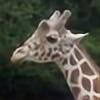 TallyMark's avatar