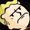 TallyWackle's avatar