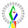 Talmarius's avatar