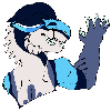 Talmorne's avatar