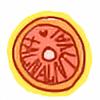 talnalninal's avatar