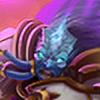 Talo-art's avatar