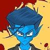 Talobsta's avatar