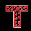 TAloisi's avatar