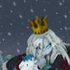 talon-claw's avatar