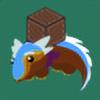 Talon-Draco's avatar