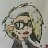 Talon-Reiif's avatar