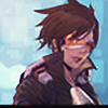Talon-Tracer's avatar