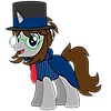Talon334's avatar