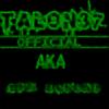 Talon37Official's avatar