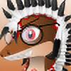 talon62's avatar