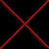Talonblood's avatar