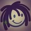 talonc4t's avatar