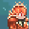 Talond-996's avatar
