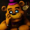 TalonDang's avatar