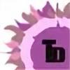 TalonDesign's avatar