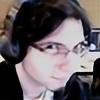 Talong222's avatar