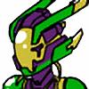 talongman's avatar