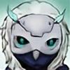 talonpoppy's avatar