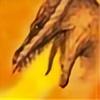 talons27's avatar