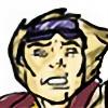 talonshoop's avatar