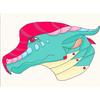 talonsofart's avatar