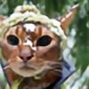 talonvaki's avatar