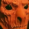 talonwarlok's avatar