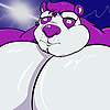 TalonWing's avatar