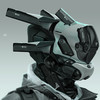 TalonxCreations's avatar