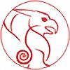 Talonzi's avatar