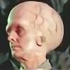 talos4's avatar