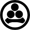 talos56's avatar