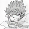 Talrascha's avatar