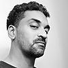 TalreauAir's avatar