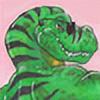 talrex's avatar