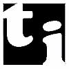 TALRi's avatar