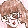 Talt--Gabi's avatar