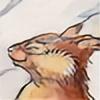 taltalevi's avatar