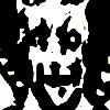 Talthec's avatar