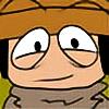 TaltyRipter's avatar